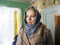 Чем закончился сериал Чужая (2018) на Россия-1