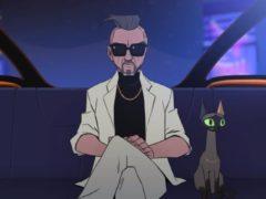 Текст, смысл песни Ленинград ft. Глюк'oZa (ft. ST) Жу-Жу